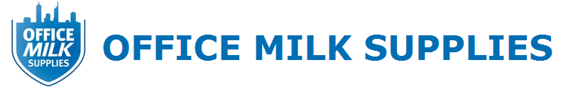 Office Milk Supplies Logo